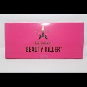 Jeffrey Star Beauty Killer